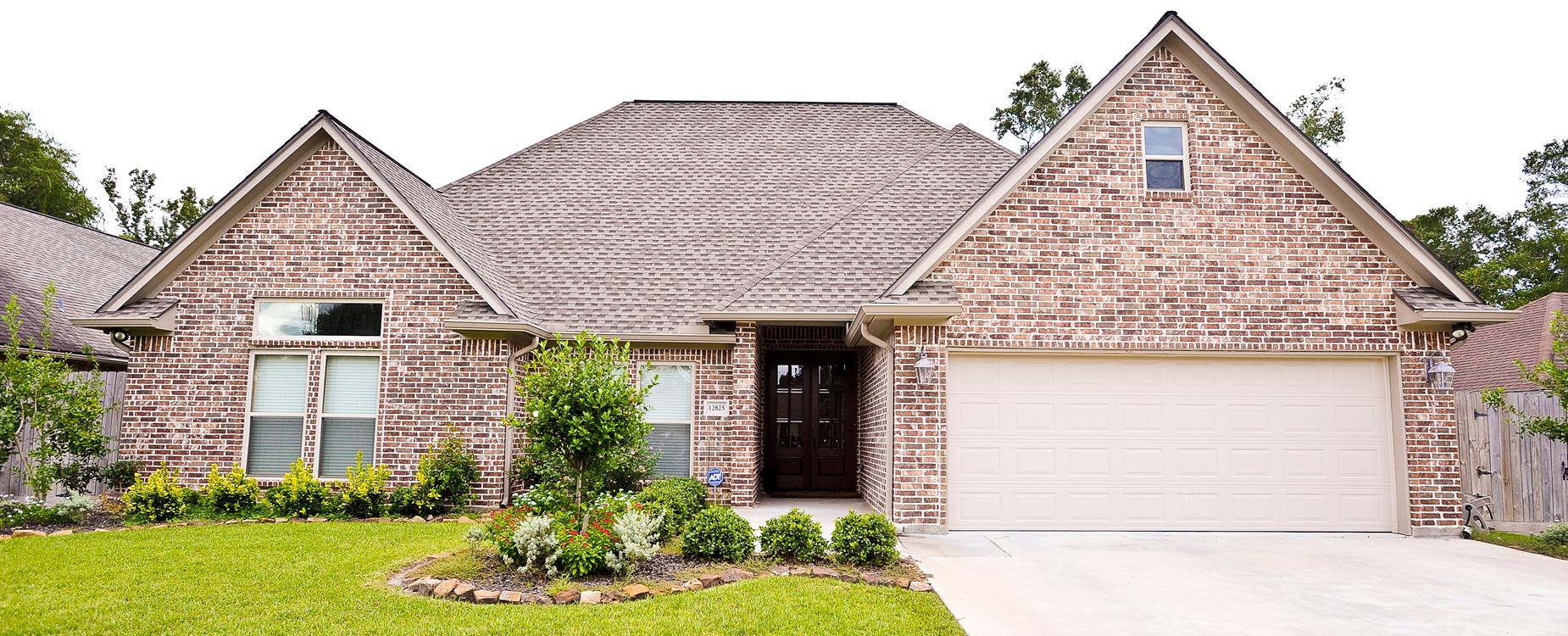 camellia homes home builders in beaumont tx